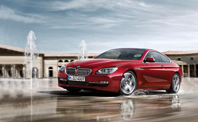 BMW-X6-coupe-mau-do